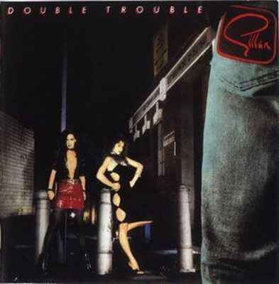 Deep Purple Торрент Альбом